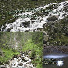 audiophile flac files Meditation Musik, Relaxation Meditation, Chakra Balancing, Geometric Patterns, Audiophile, Holographic, Virtual Reality, Acoustic, Nature