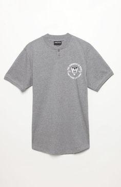 Cerritos Jersey T-Shirt
