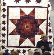 Star of Bethlehem  began in 1700's, very popular in the 1800s