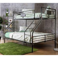 Luxury Bedding Sets Master Suite Full Size Bedding Sets Full