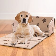 Fab.com | Pet Expandable Couch