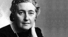 Choose Your Poison: The Chemical Plots of Agatha Christie - Biographile