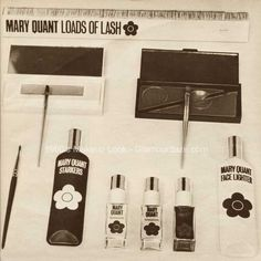 Mary-Quant-1960s-makeup-kit.