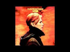David Bowie – Low (full album, 1977)
