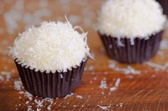 Brigadeiro de Queijo | Doces e sobremesas > Receitas de Brigadeiro | Receitas Gshow