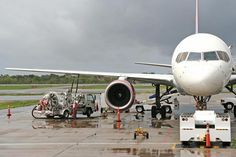 A limited number of companies are involved in #airport #facility #management at both commercial and general #aviation #airports. Most of these companies have a specific and pre-defined range of tasks, from management of terminal and hangar space to air #traffic services, airport #equipment, and the provision of contract labor.
