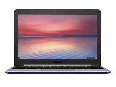 🔥 Bon plan : Asus Chromebook 11.6 à 169 euros au lieu de 299 euros - http://www.frandroid.com/bons-plans/393381_%f0%9f%94%a5-bon-plan-asus-chromebook-11-6-a-169-euros-au-lieu-de-299-euros  #Bonsplans, #ChromeOS