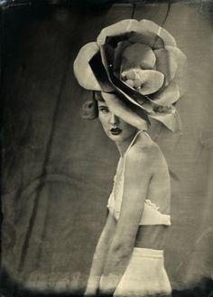 ...love Maegan ~ Fashion, DIY, Home, Lifestyle: Dreamy Photographers: Angela & Ithyle ~ blog