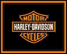 Harley Davidson Logo, Harley Davidson Chopper, Vintage Harley Davidson, Harley Davidson Motorcycles, Junkyard Dog, Motorcycle Garage, Biker T Shirts, Chevrolet Logo, Choppers