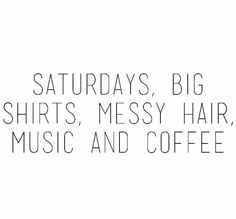 Yes!!! Omg! Have NOTHING to do tomorrow and I'm so excited about it. It's a small break from sports (starts back in full effect next week). I'm excited to do nothing... #lazysaturdaycomingup #lifeisgrand #happiness