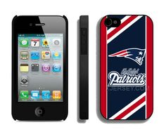http://www.xjersey.com/new-england-patriotsiphone44scase01.html Only$19.00 NEW ENGLAND PATRIOTS-#IPHONE-4-4S-CASE-01 Free Shipping!