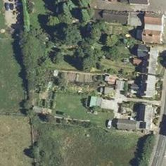 Home !   Gills Green near Cranbrook