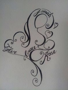 Image result for breastfeeding tattoo #TattooIdeasForMoms