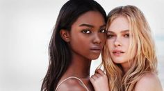 Ever-Matte Skin: Eliminate shine and minimize pore appearance with BECCA's New Matte Skin Collection. Beauty Shoot, Women's Beauty, Becca Cosmetics, Bare Essentials, Dark Skin Tone, Black Women Art, How To Pose, Skin Brightening, Ladies Day