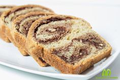 What A Beautiful Day, Banana Bread, French Toast, Low Carb, Cooking, Breakfast, Desserts, Food, Sweets
