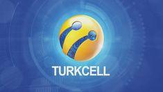 Webtekno ///  Son Dakika: Turkcell'in Şebekesi Çökmüş Olabilir! Turkcell Kullanıcıları Mobilden İnternete Erişemiyor! (04.05.2017)