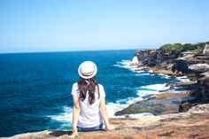 Sydney Travel Guide - What to do in Sydney, best places and tips (Bondi - Coogee Walk)