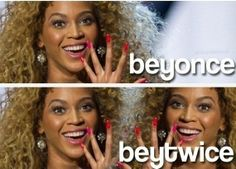 funny celebrity puns | celebrity name puns05 300x215 Funny Pun Pictures with Captions (71 ...
