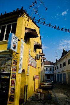 Cool Penang Taxi Fees images - http://penang-mega.com/cool-penang-taxi-fees-images/
