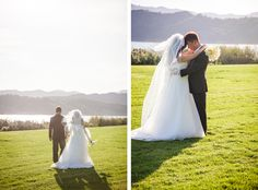 Ojai California Wedding Photographer – Saori and Takeshi