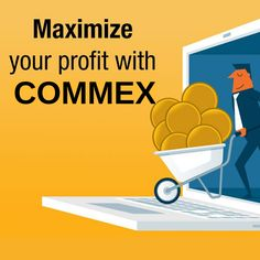 Maximize your profit with 👉CommEx!  If you choose to purchase coal, iron ore, or manganese from us, you can rest assured knowing that you made a wise choice, because when you work with CommEx Minerals, we leverage our massive distribution network to create a completely hands-off process for you.  #commExMinerals #coal #mine #ironore #Manganese #natural mineral #power #distributionnetwork Iron Ore, Minerals, Rest, Hands, Natural, Nature, Au Natural