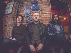 """Canal Electro Rock News: Quarto Ácido viaja em divulgação do novo disco """"Paisagens e Delírios"""""""