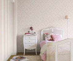 Image result for sophie charlotte wallpaper stripes