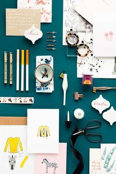 Flat Lay Photography, Background For Photography, Commercial Photography, Book Photography, Crop Tool, Flat Lay Photos, Flatlay Styling, Media Społecznościowe, Flats