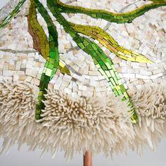 SAMA's Best: Mosaic Arts International 2011 | Mosaic Art NOW