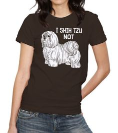 This tee that brings the sass via a clever animal pun. | 20 Tees Under $20 That Will Do All Your Talking For You