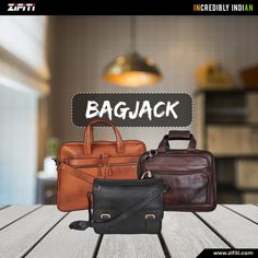 The classic messenger bag is available in different sizes, different colour combinations and extras such as secret pockets or a mesh pocket. Explore wide range of bag jack laptop bags & sleeves online at Zifiti.com