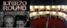 Il terzo round: prima assoluta al Teatro Orfeo di Taranto