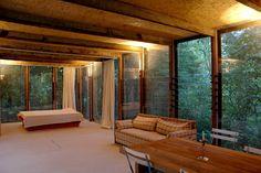 Residência na Barra do Una 1_Nitsche_Andrade_Morettin
