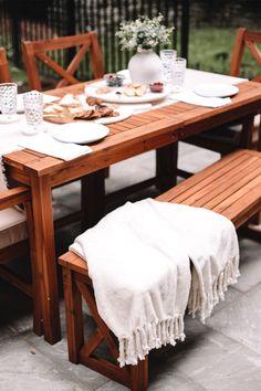 Fashion Jackson Patio Decor Nordstrom Anniversary Sale Home Decor White Throw Blanket