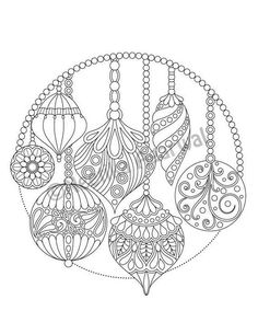 Christmas Holiday Printable Coloring Pages Fresh Christmas Hanging ornaments Adult Coloring Page Christmas Holiday Printable Coloring Pages Fresh Christmas Hanging ornaments Adult Coloring Page Christmas Ornament Coloring Page, Printable Christmas Ornaments, Printable Christmas Coloring Pages, Printable Adult Coloring Pages, Christmas Coloring Sheets, Tree Coloring Page, Coloring Pages To Print, Coloring Book Pages, Coloring Pages For Kids