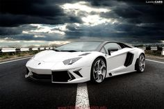 nice lamborghini aventador white and black image hd HD Lamborghini Aventador Wallpaper 1920  1080 Hot HD Wallpaper
