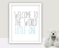 """When your Little Explorer finally arrives, the #world is their oyster. Help them start exploring this amazing planet of ours by bringing the world to them! #Travel #themed #nursery is becoming a popular trend, particularly with variations like """"eclectic collector"""" or """"vintage explorer."""" Got your #map ready? 'Cuz we're off on an international adventure!"""