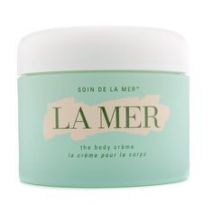 La Mer Soin De The Body Creme 10 oz | ! Blonde Wood, Rose Perfume, Body Care, Things That Bounce, Bath And Body, Moisturizer, Blog, Skin Care, Cream