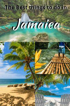 Air Jamaica, Negril Jamaica, Jamaica Vacation, Jamaica Travel, Jamaica Island, Best Places To Travel, Places To Visit, Travel Usa, Travel Tips