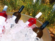 Idaia-wijn Crete, Wine Rack, Harvest, Barware, Olive Oil, Canning, Decor, Decoration, Wine Racks