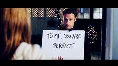 İzlerken Keyif Alacağınız 12 Romantik Komedi Love Actually (Aşk Her Yerde)
