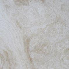 Naturstein Travertin Classic White Als Rohplatte, Boden/Wandplatten,  Bodenfliese, Mosaike U.v.m. Für