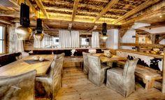 Xandl stadl hinterglemm Nook, Austria, Table, Furniture, Home Decor, Environment, Food And Drinks, Nooks, Decoration Home