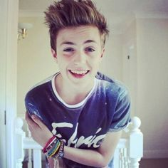 cute 13 tumblr boys - Google Search