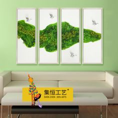 JIEN ARTS 2016  ORIGINAL DECORATIVE PAINTING 集恒工艺 . 装置画http://www.jhgy.cc 洪小姐:18129915597 Q: