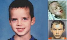 Robbie was celebrating his 8th birthday when he was assaulted, tied to a tree and set alight. No one was ever charged for the crime, although police had suspected 13-year-old neighbor Don Collins. In a 27 minute statement to police, Robbie confirmed Collins was indeed responsible for the attack, and had done so in order to silence the boy from revealing that he had sexually assaulted him 2 weeks previously. In 2001 Collins was jailed for sexually assaulting another 8-year-old boy.