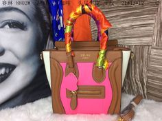 Celine Smile Bag small.click here for more :http://picasaweb.google.com/111521678675140313137
