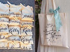 Casando em um jardim | Presentes madrinhas | Gifts bridesmaid