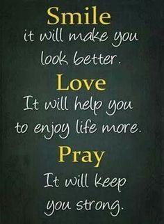Truth..........enough said