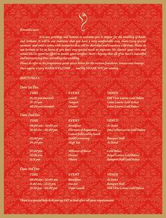 Wedding invitation card wordingswedding card wordingswedding marathi and english lagna patrika sample gujarati wedding invitation wording format matter lagna patrika stopboris Gallery